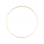 cc logo new 2019 submark.png