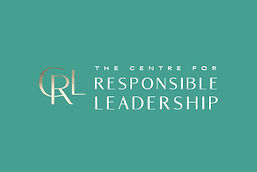The Responsible Leadership Centre.jpg