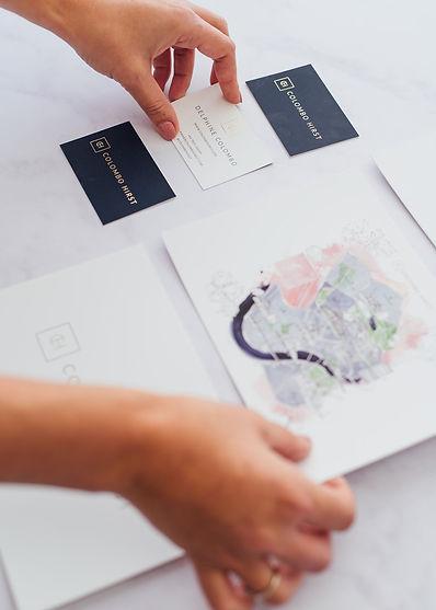 Branding-Studio-Chelsea-Creative-Nicole-