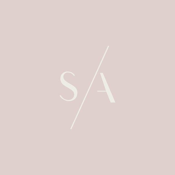 Logos SA7.jpg