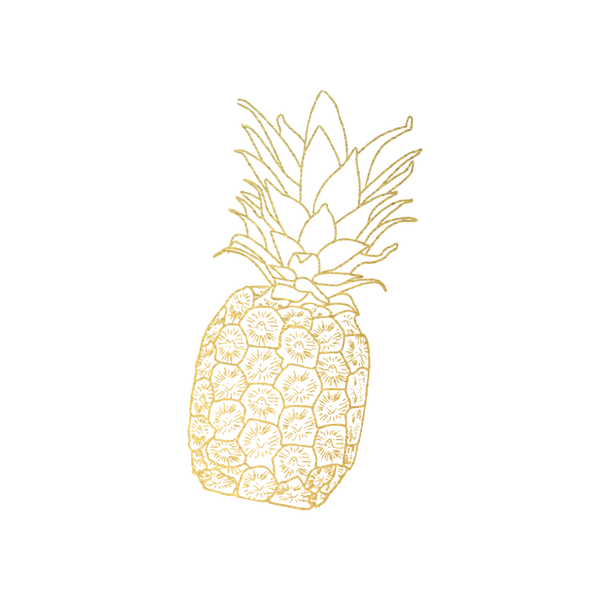 transparent ;pineapple.png