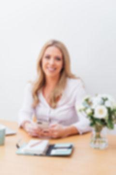 Virtual-Assistant-Small-Businesses-Emili