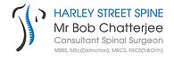 Harley Street Spine.png