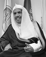 Dr. Al-Issa-Sitting copy.jpg