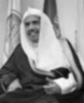 Dr. Al-Issa-Sitting copy.jpg