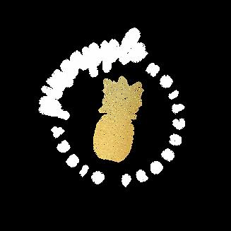 pineapple transparent4.png