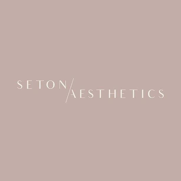 Seton Aesthetics
