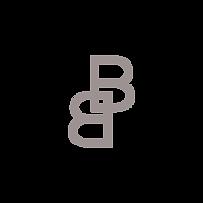 BB logos logomarks.png