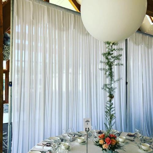 giant white balloon.jpg