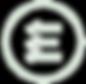 Transparent logos green MAE3_edited.png