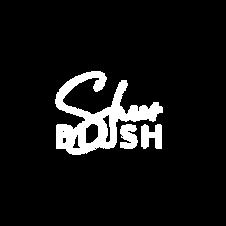 sheerblush_main8.png