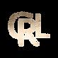 TCFRL main logo5.png