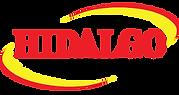 Hidalgo Auto Service