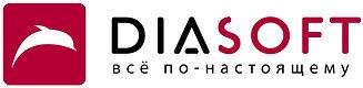 Diasoft_logo_ru_rgb.jpg