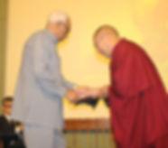 Chogyal_4936.JPG