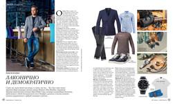Style-гид FASHION&BEAUTY