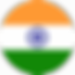 india-circle-flag-grapplestudio-10.png