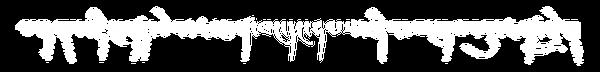 LHF-Logo-Ladakhi.png