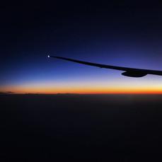 Halo of Dawn