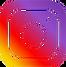 instagram-logo-1155105798346ilx9kcc6 cop