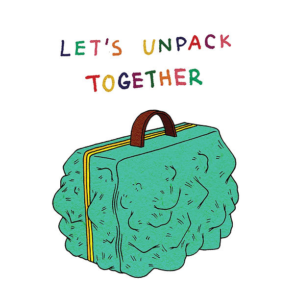 lets unpack together.jpg