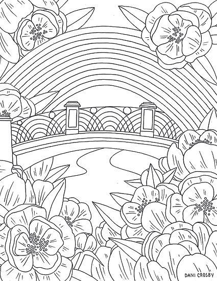 botanical gardens col pg.jpg