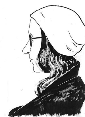 woman12.jpg