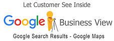 Business View Logo.jpg