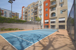 Seaport Homes - Condos & Townhomes