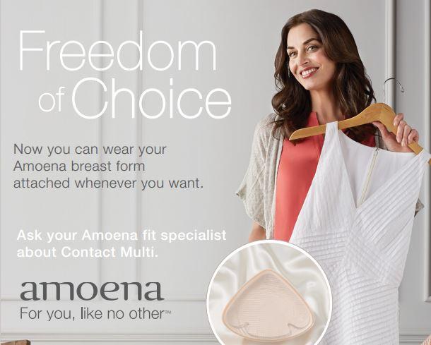 Amoena Info 2