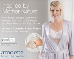 Amoena Info 1