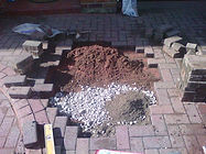 block paving repair.jpg