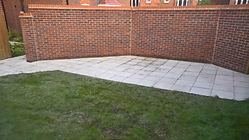 gardenpaving.jpg
