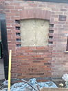 brickedupdoorway.jpg