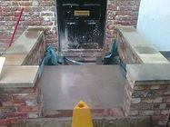 brickporch.jpg