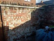 courtyardwallpointing.jpg