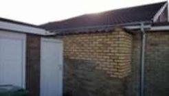 brickporchrepair.jpg