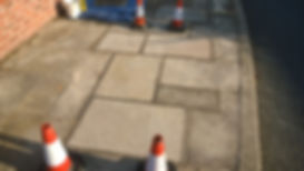 pavingrepairs.jpg