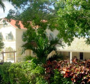 Mirara Contractors Barbados