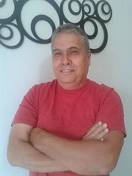 foto Moraes02.jpg