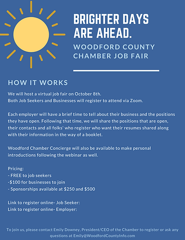 Job Fair Fall 2020 2 (1).png