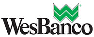 NEWEST_WesBanco logo_VECTOR_102517.jpg