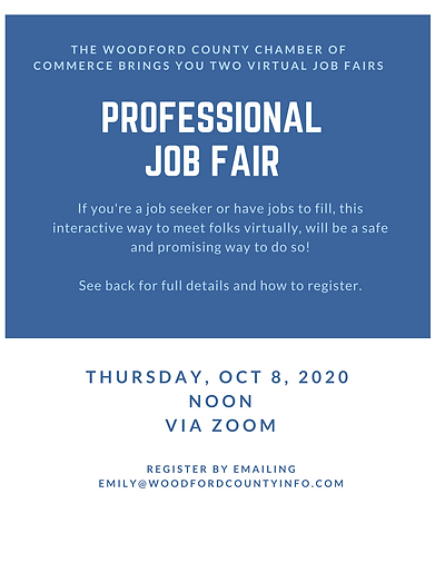 Job Fair flyer Fall 2020 1 (1).png