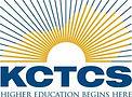 KCTCS logo.jpg