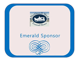 Emerald Sponsor block.jpg