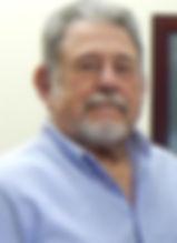 Hank Yohe Board Member Woodford County Chamber of Commerce