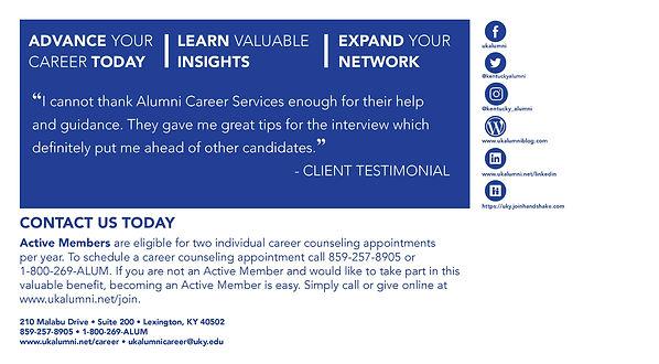 ACS Client Promotion-2.jpg