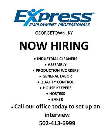 Express Employment Flyer.jpg