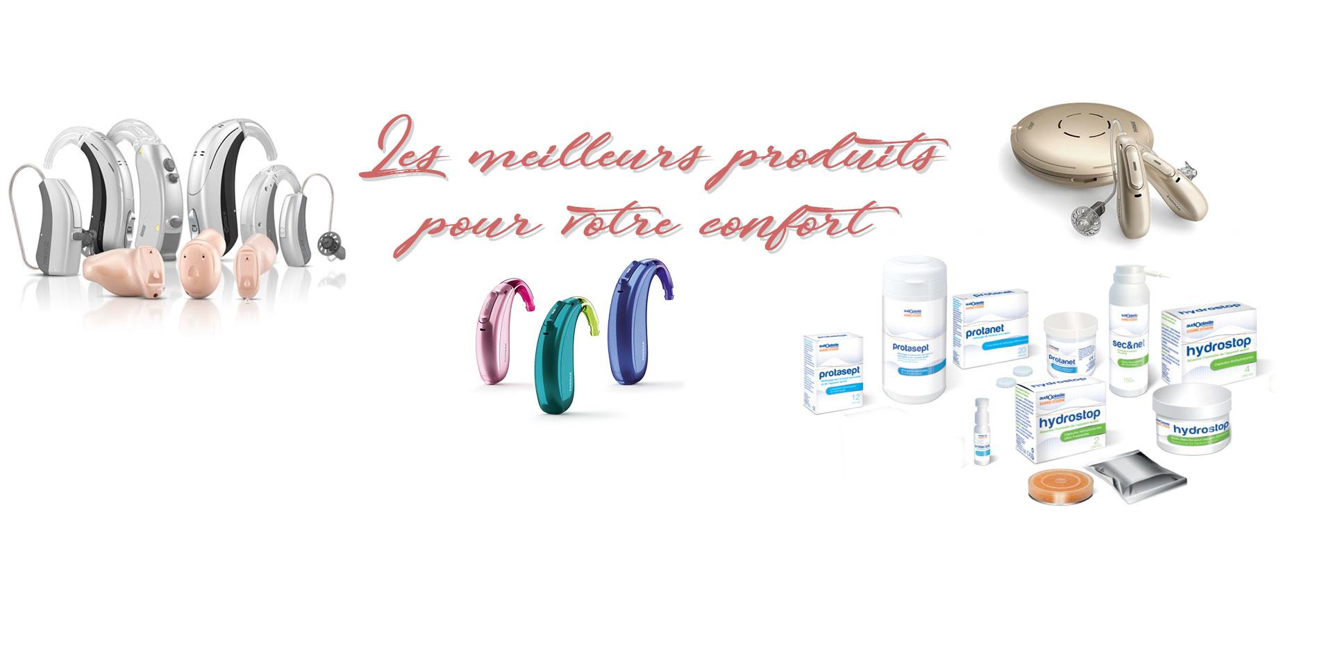 produits-audioprothesiste-balaruc-bereni