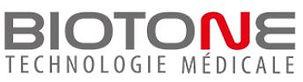 logo-biotone.JPG